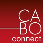 Cabo Connect